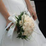 Какво трябва да знаете за сватбения букет?