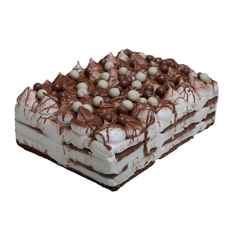 Торта Маскарпоне