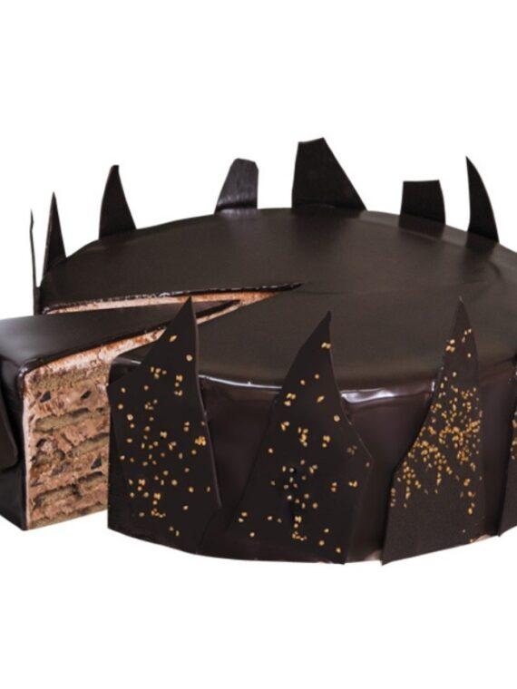 Торта Битер