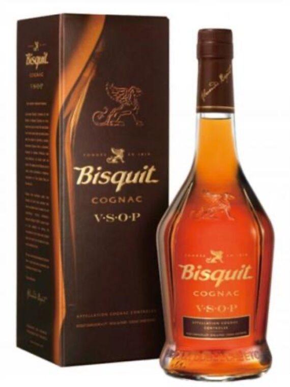 Bisquit V.S.O.P.