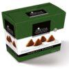 Bianca – Hazelnut Flavoured Chocolate Truffles