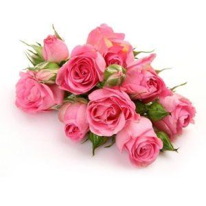 Избери букет с рози