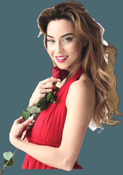 Cvete4U Онлайн магазин за цветя