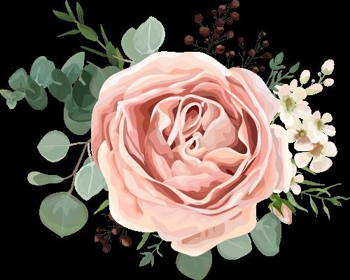 Cvete4U - Цветя & Букети